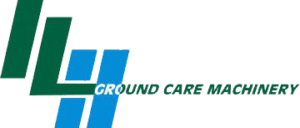 ILH Groundcare Logo